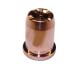 DYSZA DO PLAZMY S-75 fi 1.0 mm MAGNUM CUT 60
