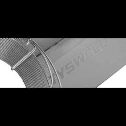 DRUT SPAW. TIG [ODP. 12.64] fi-1.6x5kg