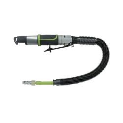 PILARKA SKOKOWA ASL3.0 280l/min, 5000sk/min, SKOK 10mm, MAX. STAL 3mm