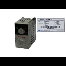 FALOWNIK 0,75 KW 3F SV008IG5A-4 LS