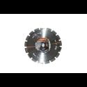 TARCZA DIAMENT SUPER ASFALT EVO 350x25.4 NORTON