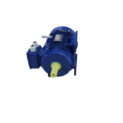 SILNIK ELEK. 2.2 kW 2840 obr/min , MS-90L-2 , 3-faz.