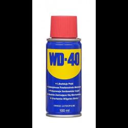 PŁYN ANTYKOROZYJNY WD-40 0,2L PROFIX