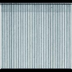 GWOŹDZIE [L-50 mm do YT-0921] NR KAT. YT-0941