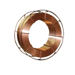 Drut Spaw SG2 0.8x15 kg Platinium Range