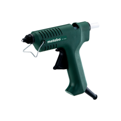PISTOLET DO KLEJU KE 3000 METABO