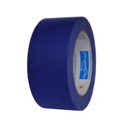 TAŚMA MALARSKA MT-PG 25mm x 50m BLUE DOLPHIN