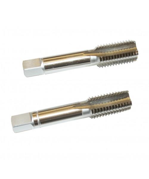 FAN M14x1.5 KPL.GWINT.ISO-529/2 ISO2 HSS