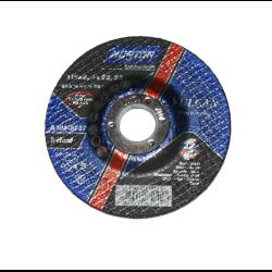 TARCZA 27-115x6.4x22.2 A30S-BF VULCAN DO SZLIFOWANIA