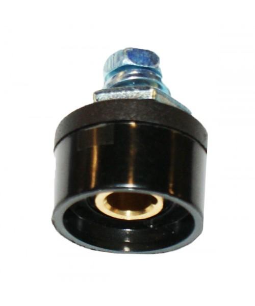 GNIAZDO PANELOWE 25 mm