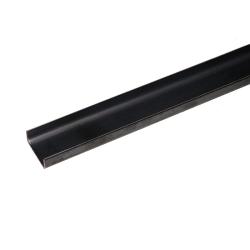CEOWNIK Z/G PÓŁZAMKNIĘTY 70X70X22,5X4 mm L7