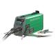 FOCUS TIG 200 AC/DC HP TIG201 MIGATRONIC
