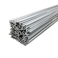 DRUT TIG LNT 308 LSI fi 1,6x1000 mm , [304 LSI] (opk. - 5 kg ) LINCOLN