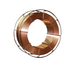 Drut Spaw SG2 1.0x15 kg Platinium Range