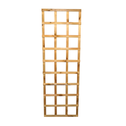 podpora capri 60x180
