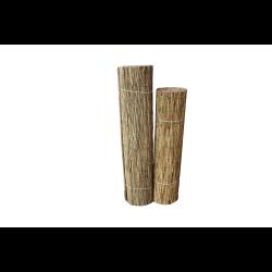 mata trzcinowa - 1.5x6 m