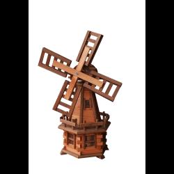 wiatrak wk – 3