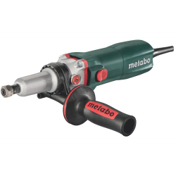 SZLIFIERKA PROSTA GE 950 G PLUS METABO