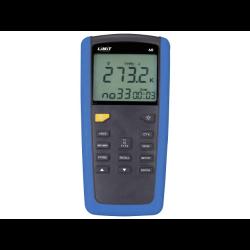 termometr 60 limit