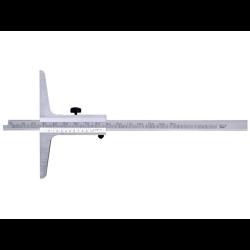 limit głębokościomierz 200mm 26430207