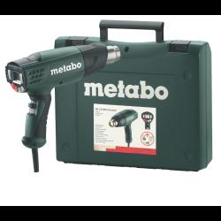 opalarka he 23-650 metabo