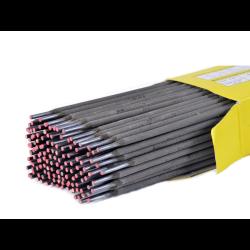 elektrody er-146 fi 2.5x350 [opk- 5kg] opk. - 290 szt.