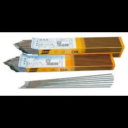 ELEKTRODY ER 146 FI 3.25X450 mm [opk-6,5 kg] opk - 175 szt.