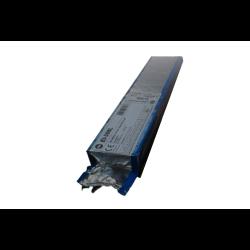 elektrody ei-308l 2.5x300mm 1.75kg do stali nierdzewnej magmaweld