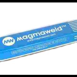 maw elektrody esr-11 fi 4.0x450 6.5kg