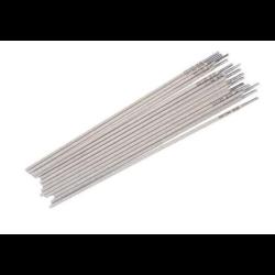 elektrody normal ep fi 2.5x350mm