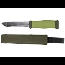 nóż mora 2000 z pochwą luna