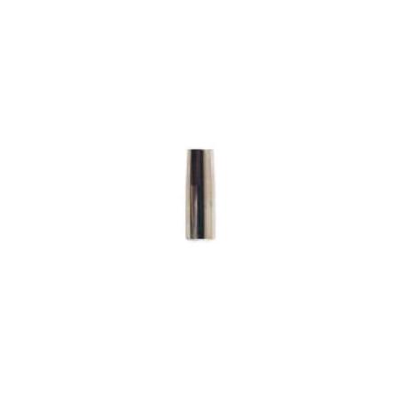 KEMPPI DYSZA GAZOWA MT 18,25 1OPK-10SZT , pogrubiona ścianka