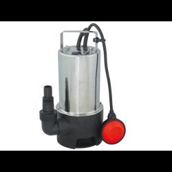 pompa zatapialna do wody brudnej 550 w, wys.pomp.7.0 m, tryton