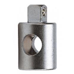 """łącznik przejściowy 1/2""""-3/4"""" m12003 teng tools"""