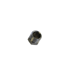 nakrętka dociskowa do , pc-216pz/u16 perun