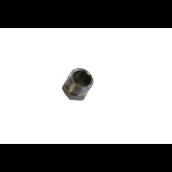 śruba doc. do pu-216a/u16 , nr kat. 163-3101 perun