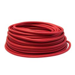 wąż do acetylenu fi 9 mm , bez końcówek [50 m ]