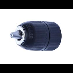 główka wiertarki 2-13mm-1/2 samozacisk.