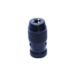 gek główka wiertarki 1 - 16mm b18