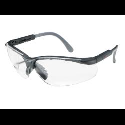 okulary zekler 55 szare luna