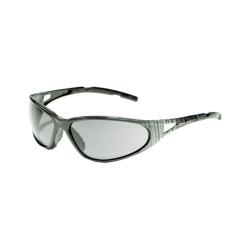 okulary zekler 101 szare zebra luna
