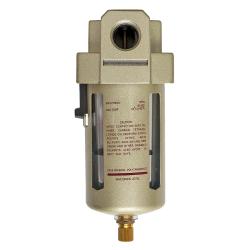 "filtr powietrza 1/2"" 60um airpress"