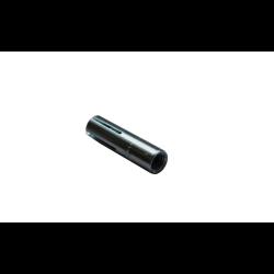 TULEJKA ROZPRĘŻNA M6x30
