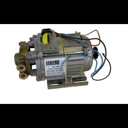 POMPA 2L/MIN 460 V