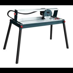 przecinarka stołowa do glazury 800w 2950/min 200mm tryton