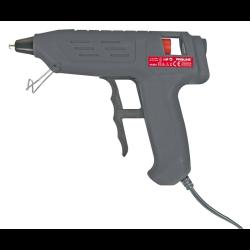 proline pistolet do kleju z przełącznikiem 11,2mm ce gs 80w 42916