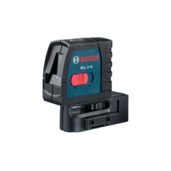 laser rastrowy gll2-15 box