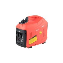 agregat prądotwórczy inwerter yg2000 yato