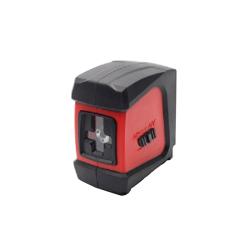 laser krzyżowy lk-1vh
