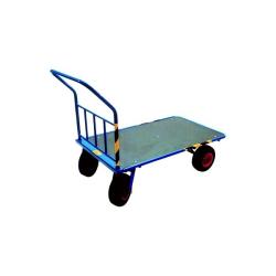 stach 3 wózek gosp. t-107/2 1250*750